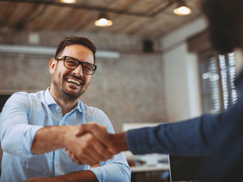 ניהול משא ומתן אדם ומחשבה