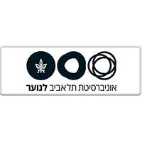 אודיסאה תל אביב