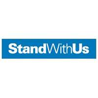STAND WITH US