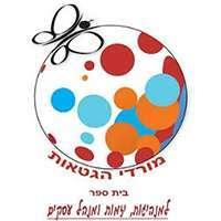 מוריד-הגטאות-רמת-גן