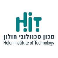 HIT-1